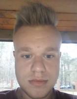 TOKARSKI Krzysztof