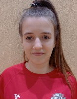 RASZEWSKA Agnieszka