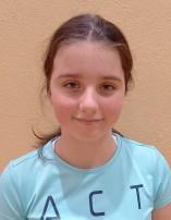 IMACH Zuzanna