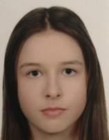 REDZIK Martyna