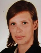 HIBNER Małgorzata