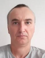 FURMANIAK Rafał