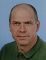 ANTOLAK Waldemar