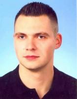 ADAMCZYK Maciej