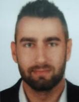 ANDRYSIAK Marcin