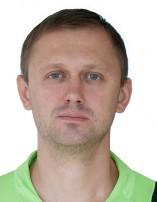 KOSHOVY Valentyn