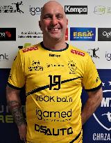 SKOCZYLAS Marcin