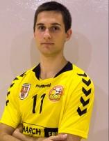 URBAN Szymon