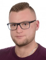 BARTNICKI Bartosz
