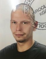 KACZMAREK Hubert
