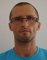 PIETRUSZKA Marcin
