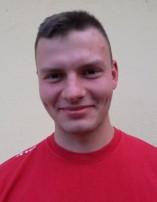 KRUK Jarosław
