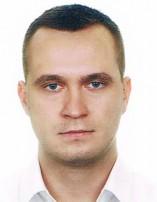 DZIEMIACH Michał