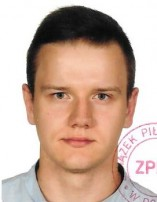 SUROSZ Filip