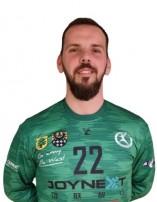 MUSZAK Krzysztof