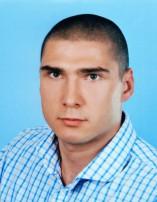 SEMCZYSZYN Marcin