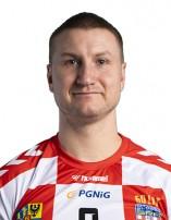 KLINGER Tomasz