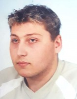 BAJKIEWICZ Dariusz