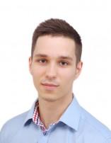 MALAWSKI Grzegorz