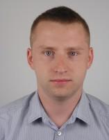 GDAKOWICZ Krzysztof