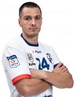 PILITOWSKI Maciej