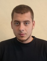 KRAWIEC Bartosz