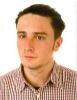 GABRYSZ Mikołaj