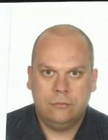 LAPRUS Marcin