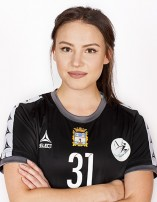 RYCHLICKA Magdalena