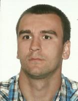 MARTYŃSKI Krzysztof